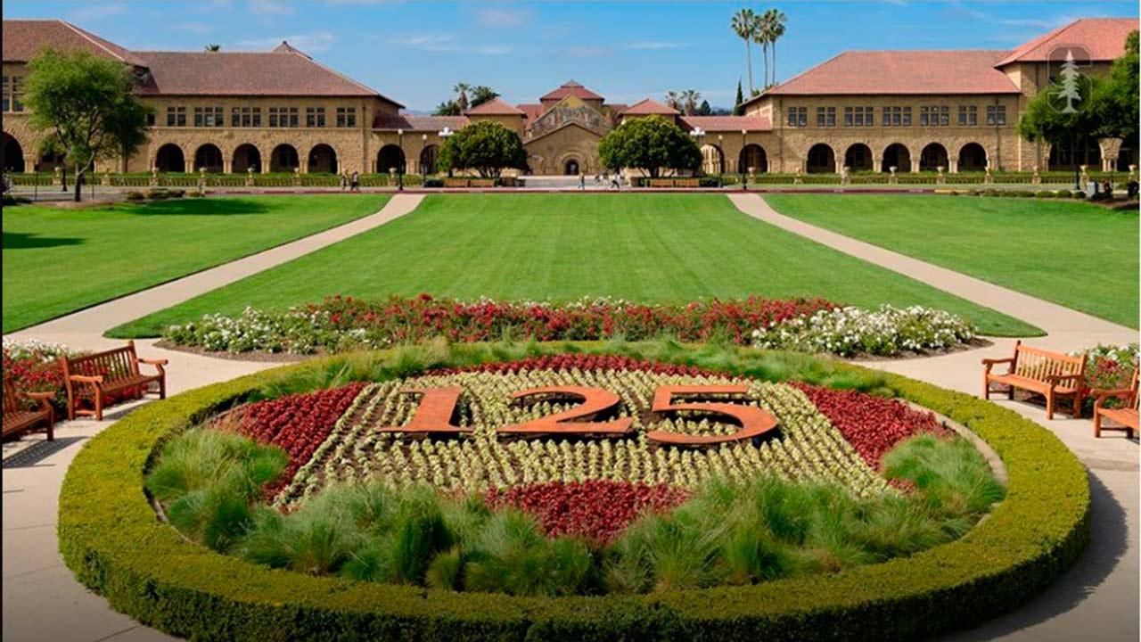 Las 10 mejores escuelas para estudiar un MBA en 2019