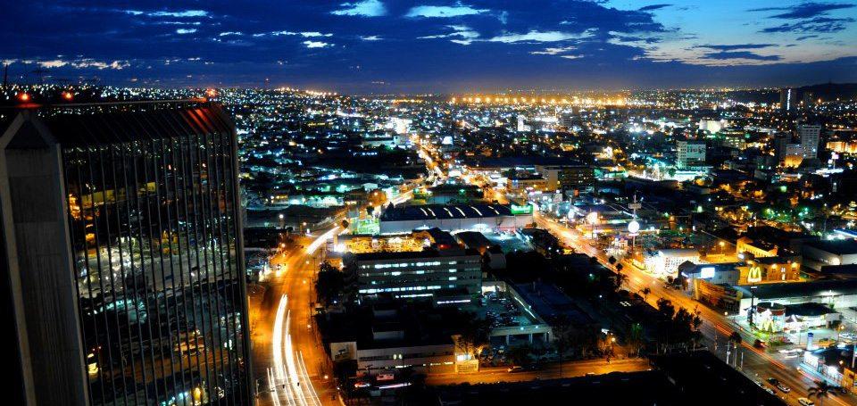 Playlist de Spotify inspirada en Tijuana, sede del debate presidencial