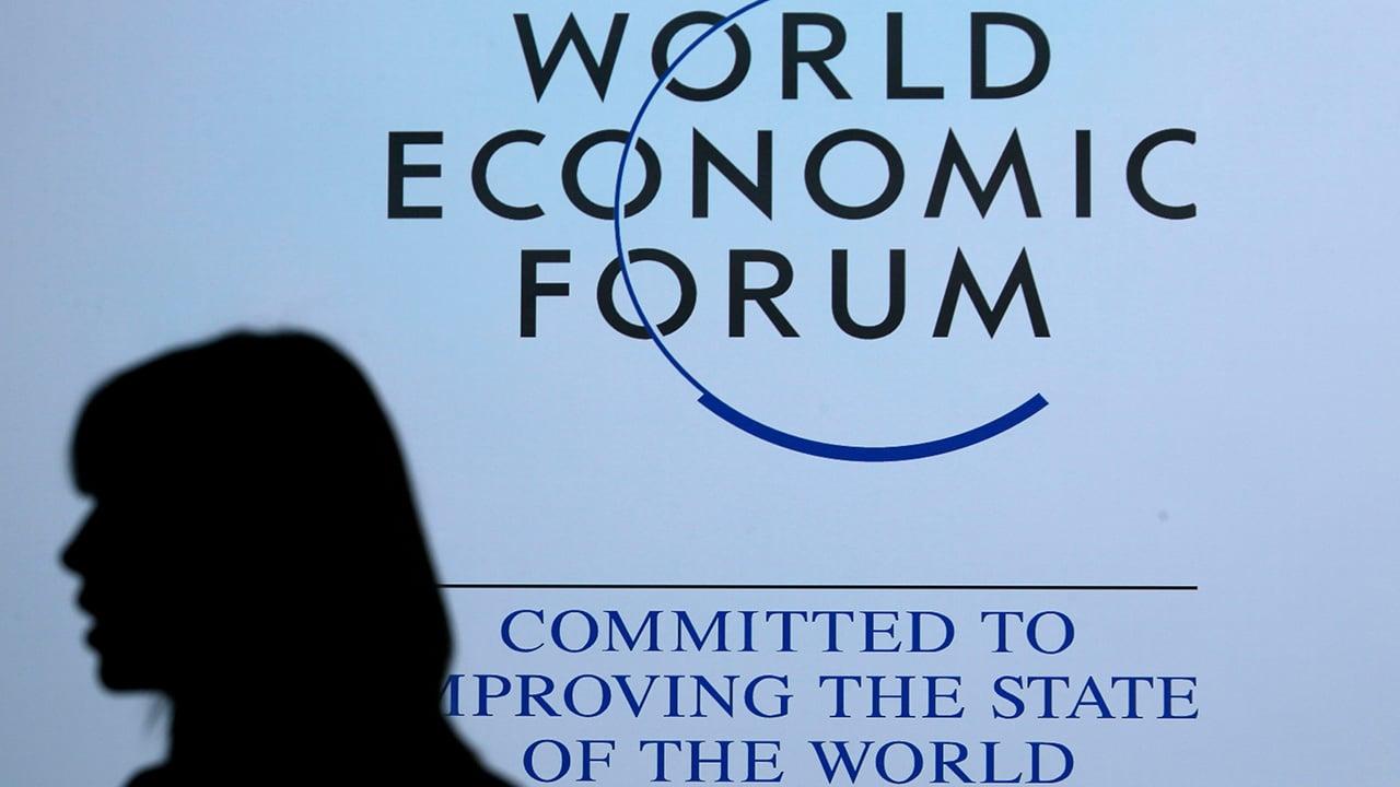 Davos 2018 | Mujeres, clave para el crecimiento de las empresas