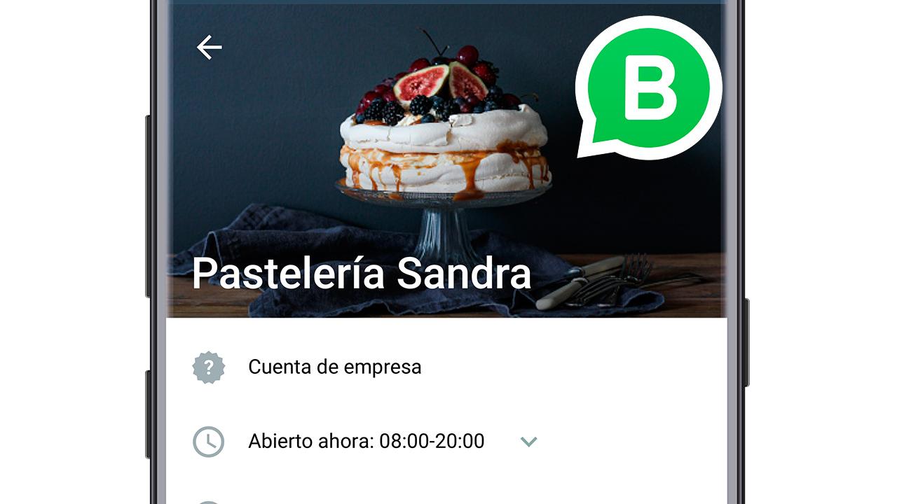 WhatsApp para negocios llega a México