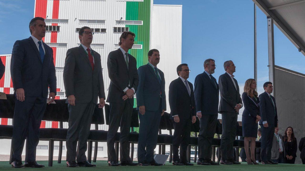 (Foto: Angélica Escobar/Forbes México).