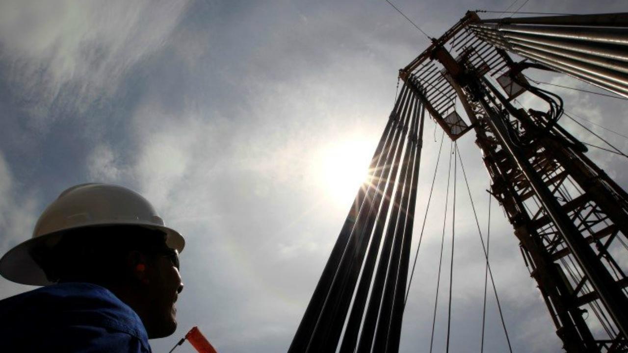 Cisco invierte en centro tecnológico de petróleo y gas en México