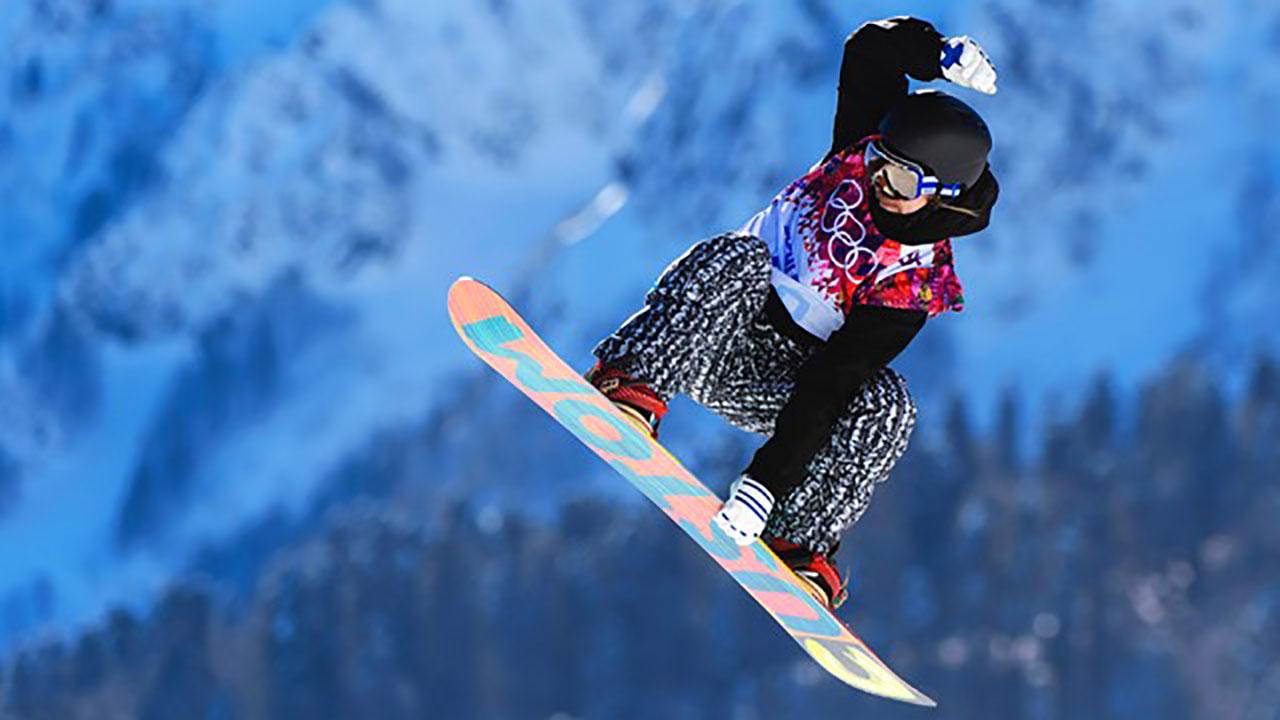 Cómo ver los Juegos Olímpicos de invierno en vivo