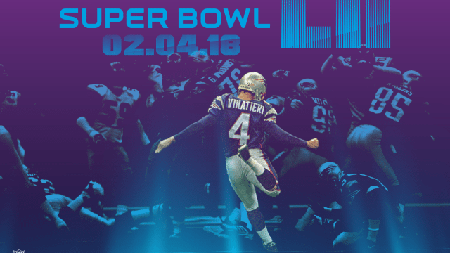 Super Bowl en la Ciudad de México