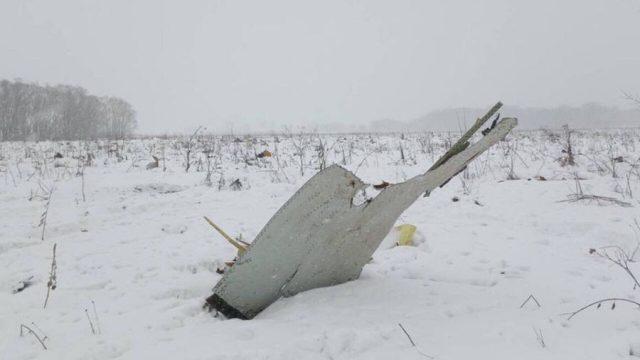 rusia-avionazo