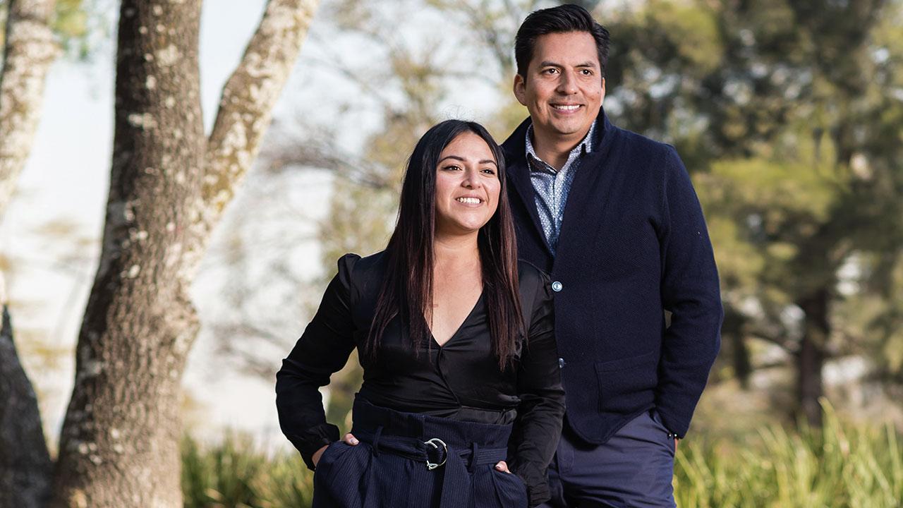 30 Promesas 2018 | Artixu, una empresa social que nació en una prisión
