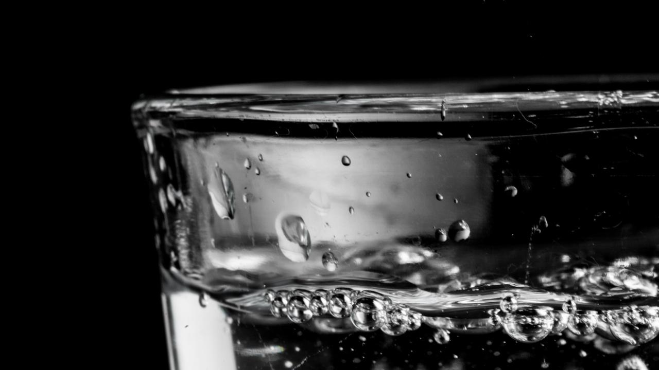 Es el agua el elemento esencial de la cerveza