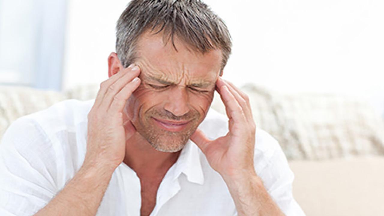 sindrome de la cuarentena