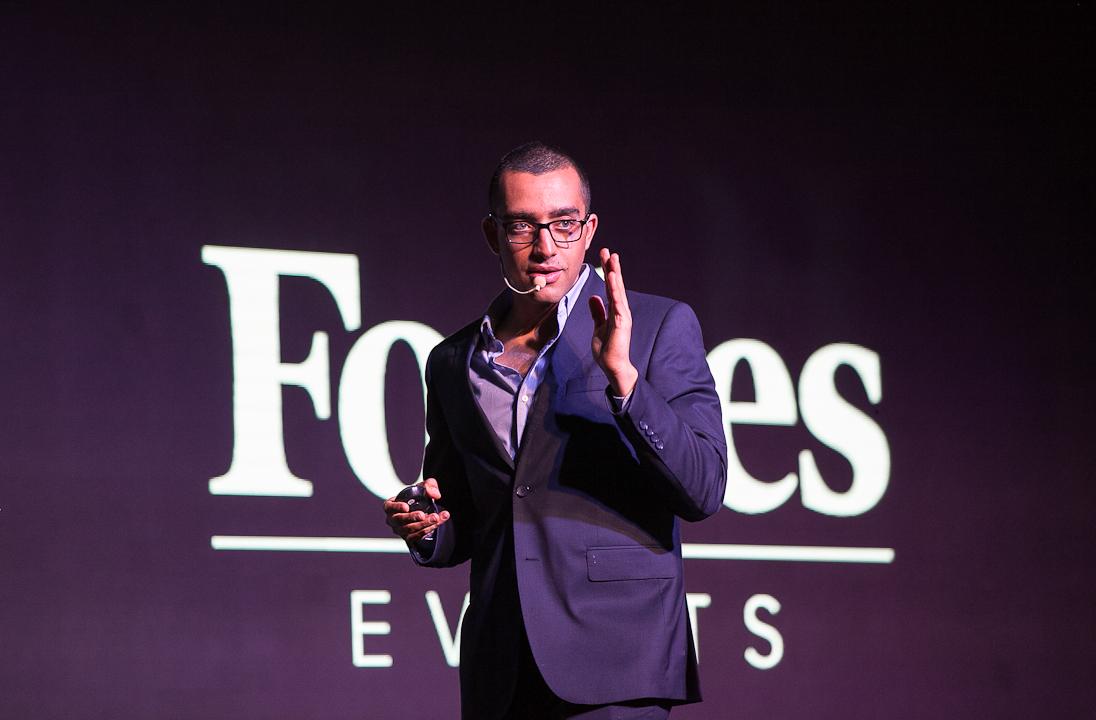 #ForoFranquicias | 3 consejos para que tu empresa sobreviva al e-commerce