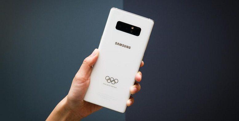 atleta olímpico, Juegos Olímpicos, PyeongChang 2018, lujo, celular