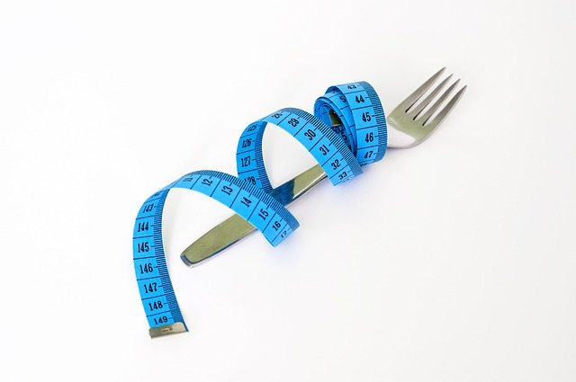 Comer no engorda: descubre cómo aliarte con tu metabolismo
