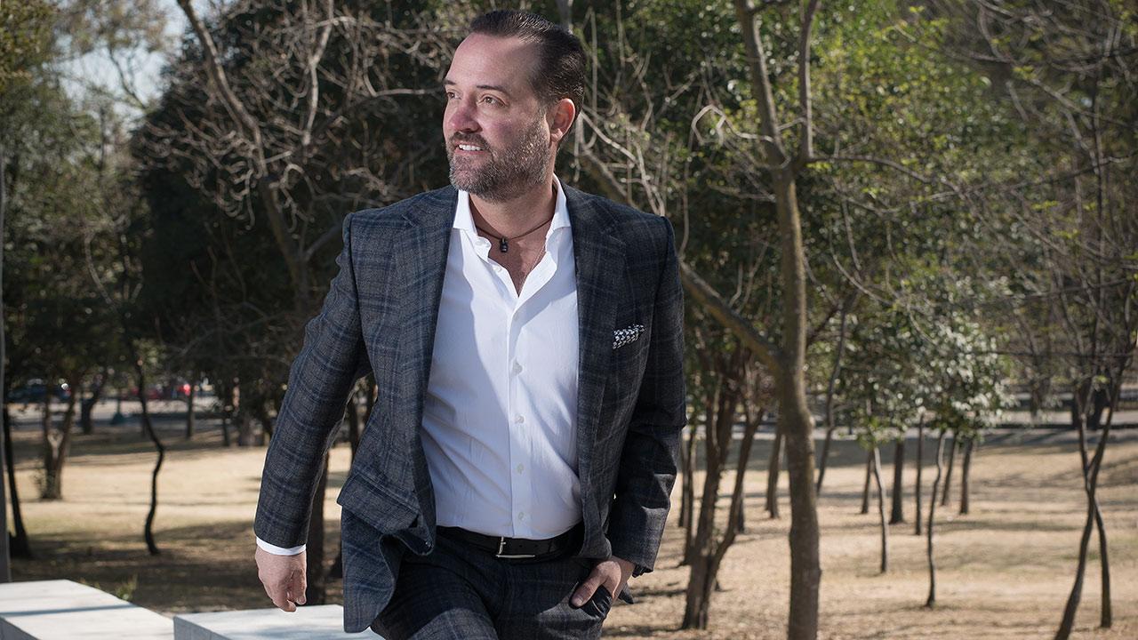 30 Promesas 2018 | El cine mexicano también gesta emprendedores