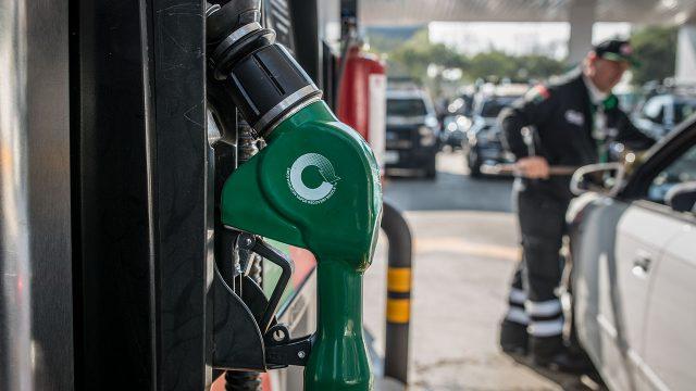 gasolina-estimulo-gasolineria