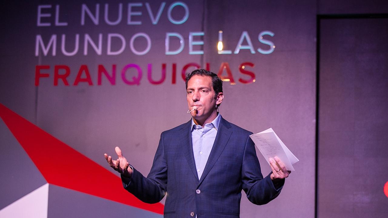 #ForoFranquicias | Mercados gourmet, oportunidad para nuevos negocios: Alsea