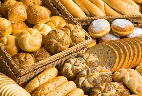 Mitos relacionados con el consumo del gluten, ¡derrúmbalos!