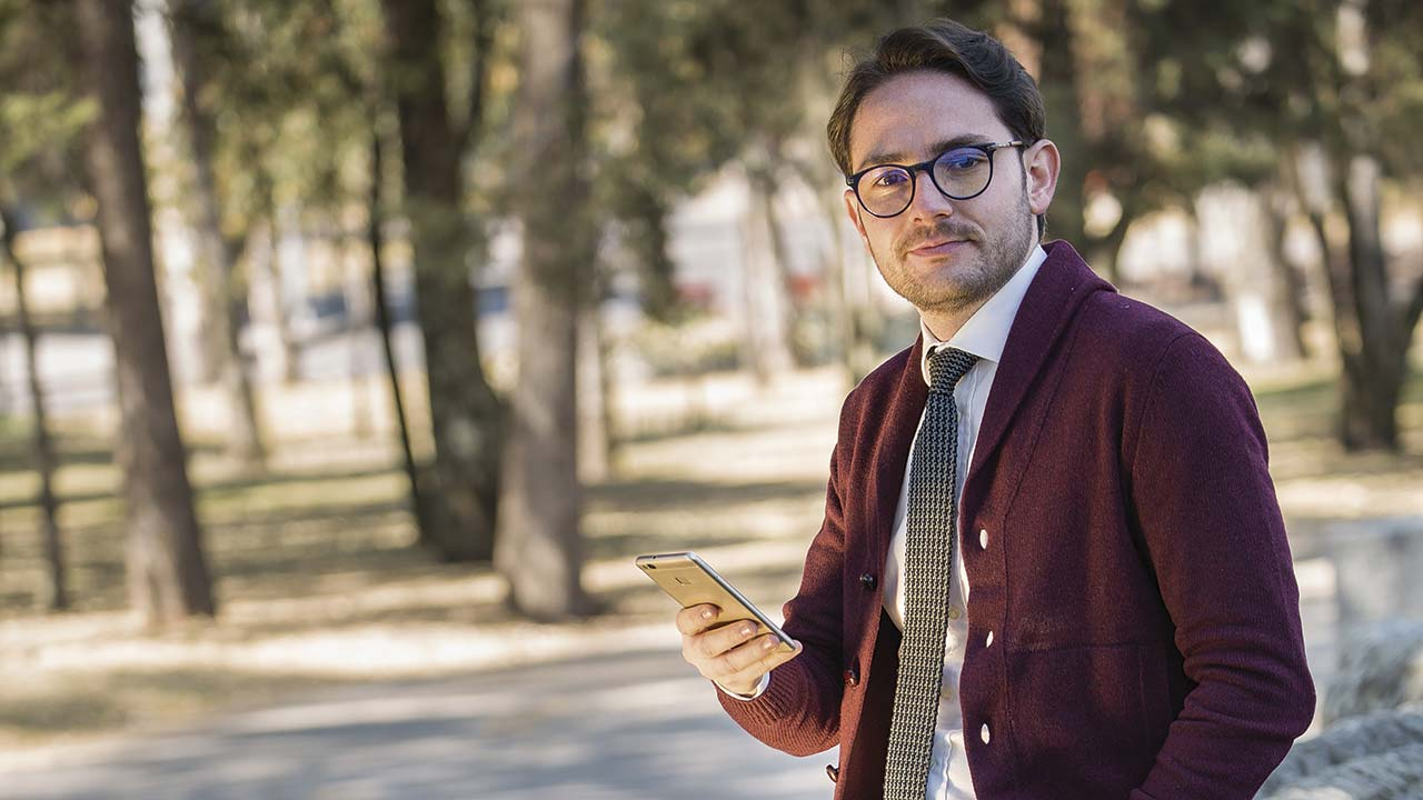30 Promesas 2018 | Tecnología para modernizar la renta