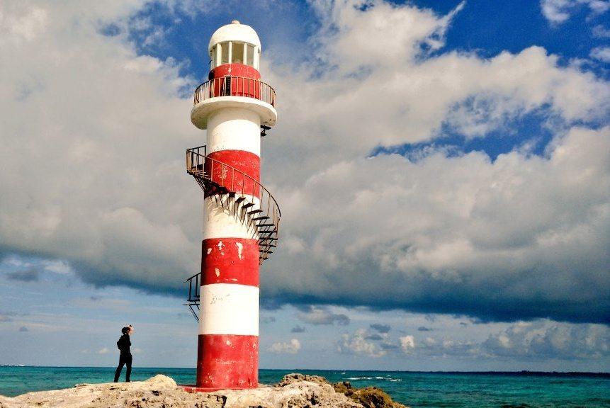 Aprende a tomar mejores fotografías en tus viajes
