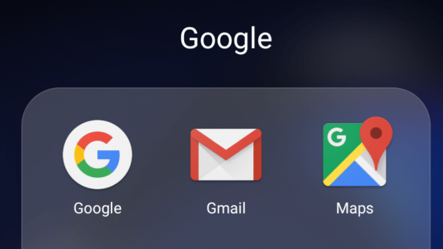 Correos de Gmail se actualizarán automáticamente