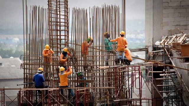 inversión_méxico_aumento_construcción_