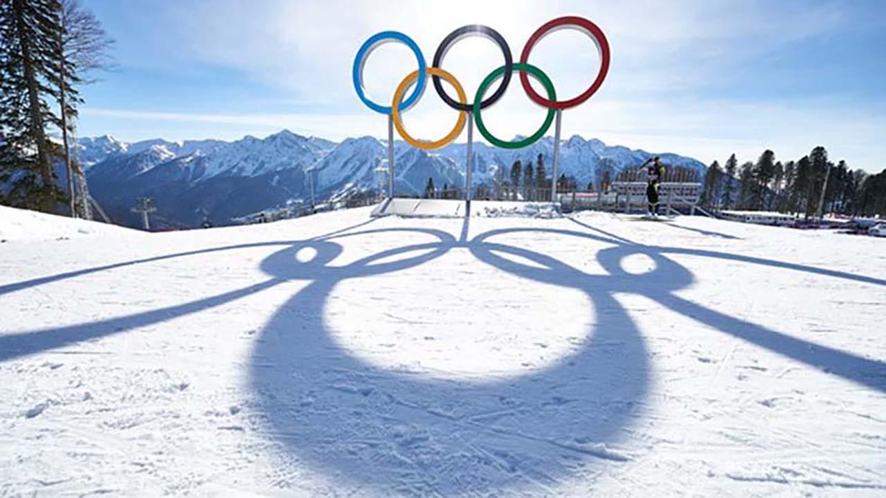 Las mejores ceremonias de inauguración de Juegos Olímpicos de Invierno