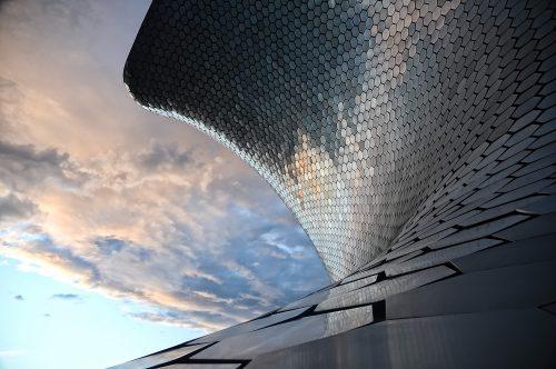 Liberatum, festival de cultura y liderazgo, alista su llegada a México