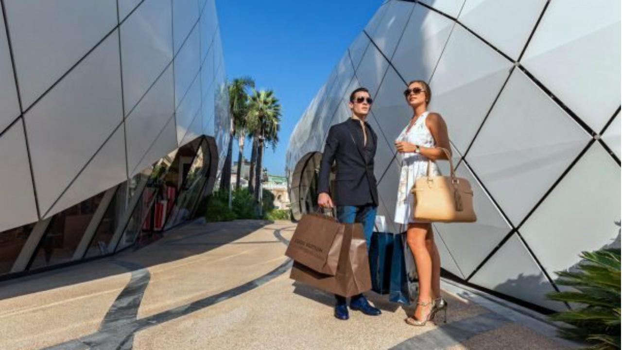 ¿Qué quita el sueño a los ejecutivos del lujo?