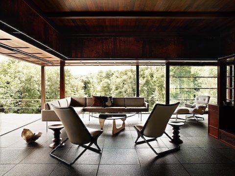 muebles, hogar