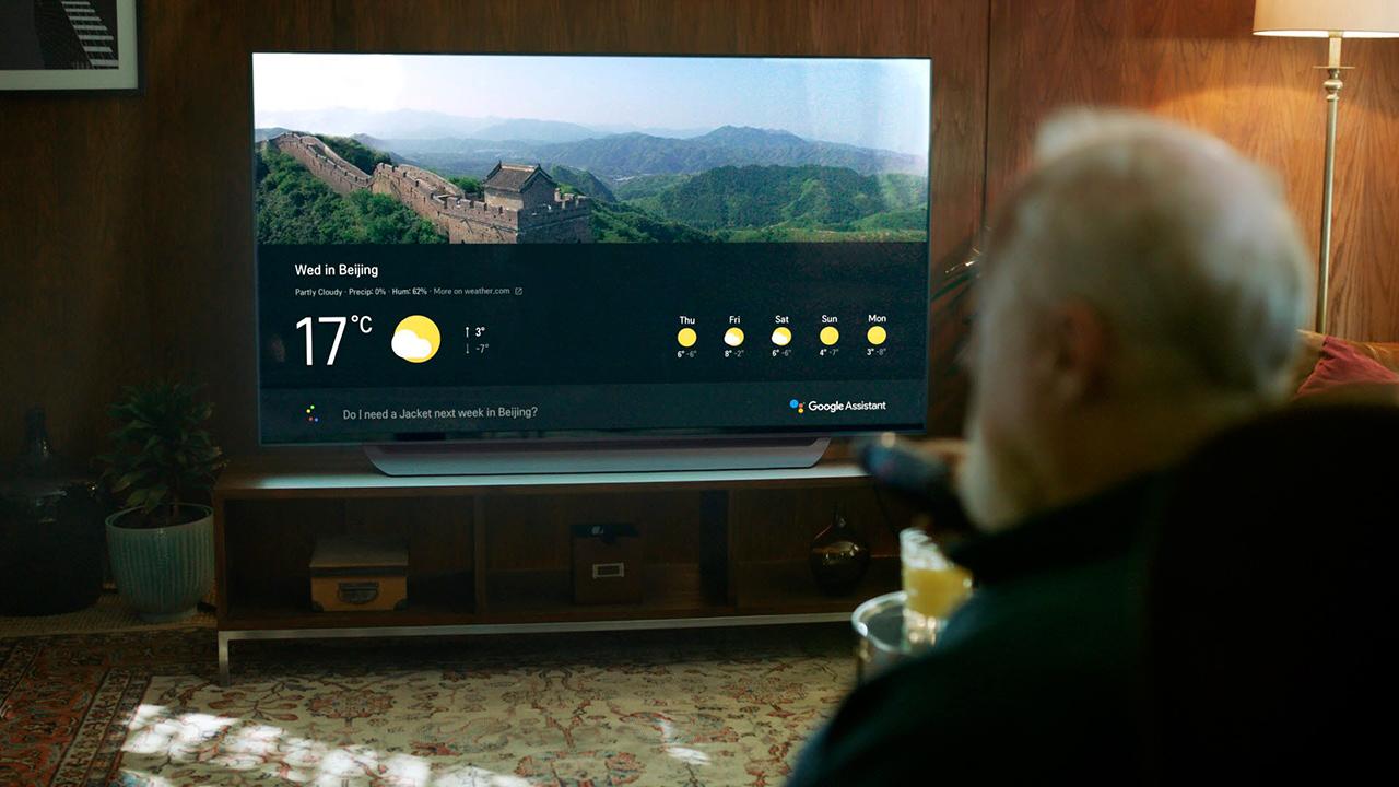 IFT aprueba medidas para que información sobre tv de paga sea clara y sencilla