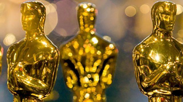 Oscar, películas, Netflix fin de semana