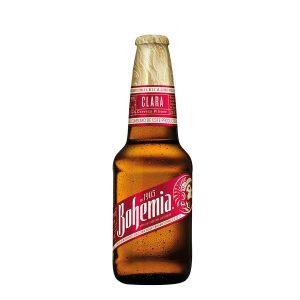 cerveza y Super Bowl