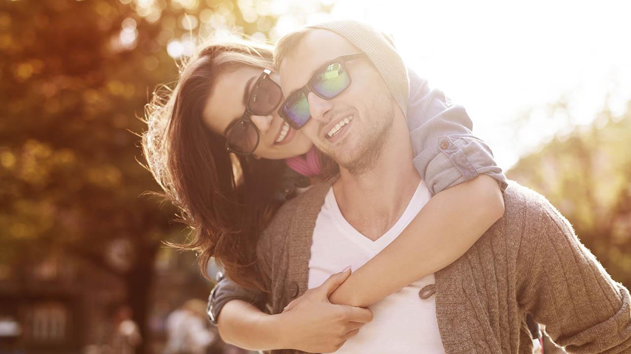 5 consejos para cuidar el dinero en pareja