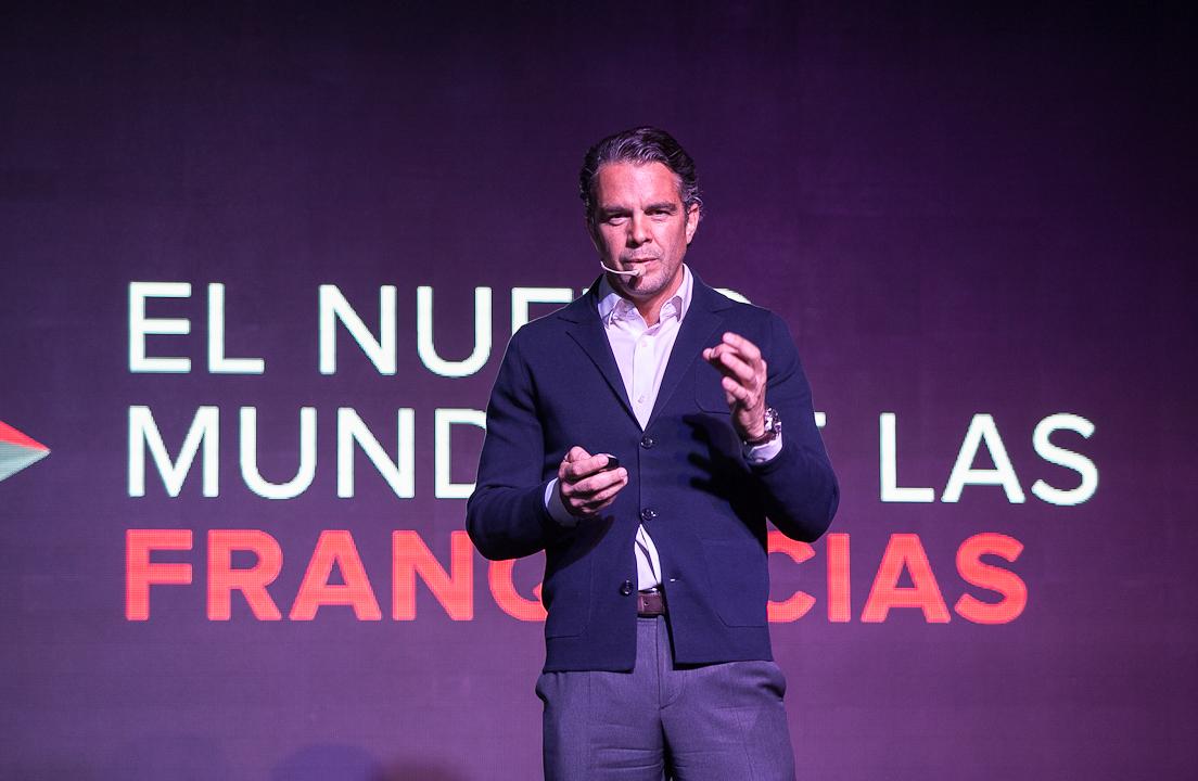 #ForoFranquicias | 4 decisiones que debes tomar para que tu negocio siga creciendo