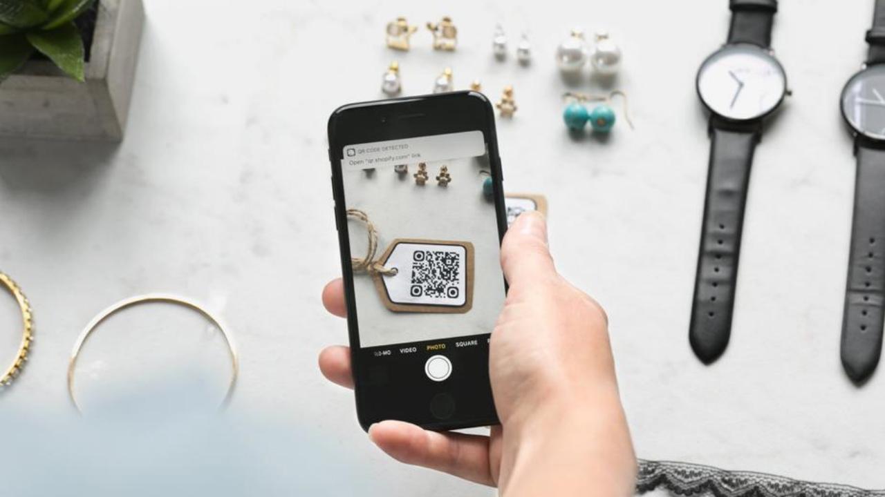 El panorama de e-commerce en México en 2019