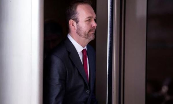 Ex colaborador de Trump se declara culpable del Rusiagate