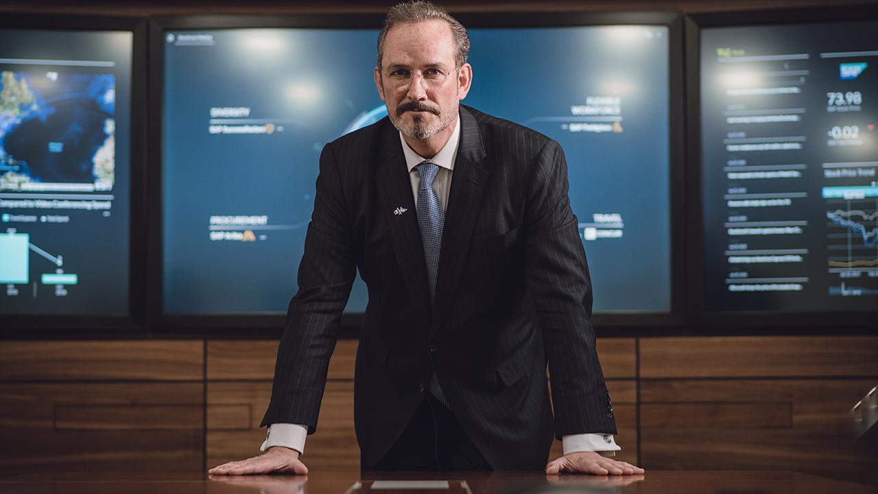 SAP Forum: Innovación y tecnología para las empresas en crecimiento
