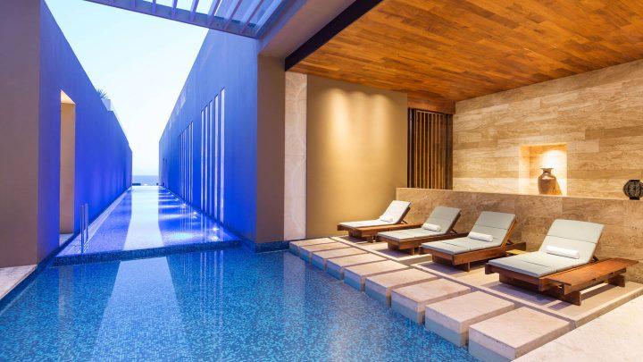 7 consejos para disfrutar al máximo un día de spa