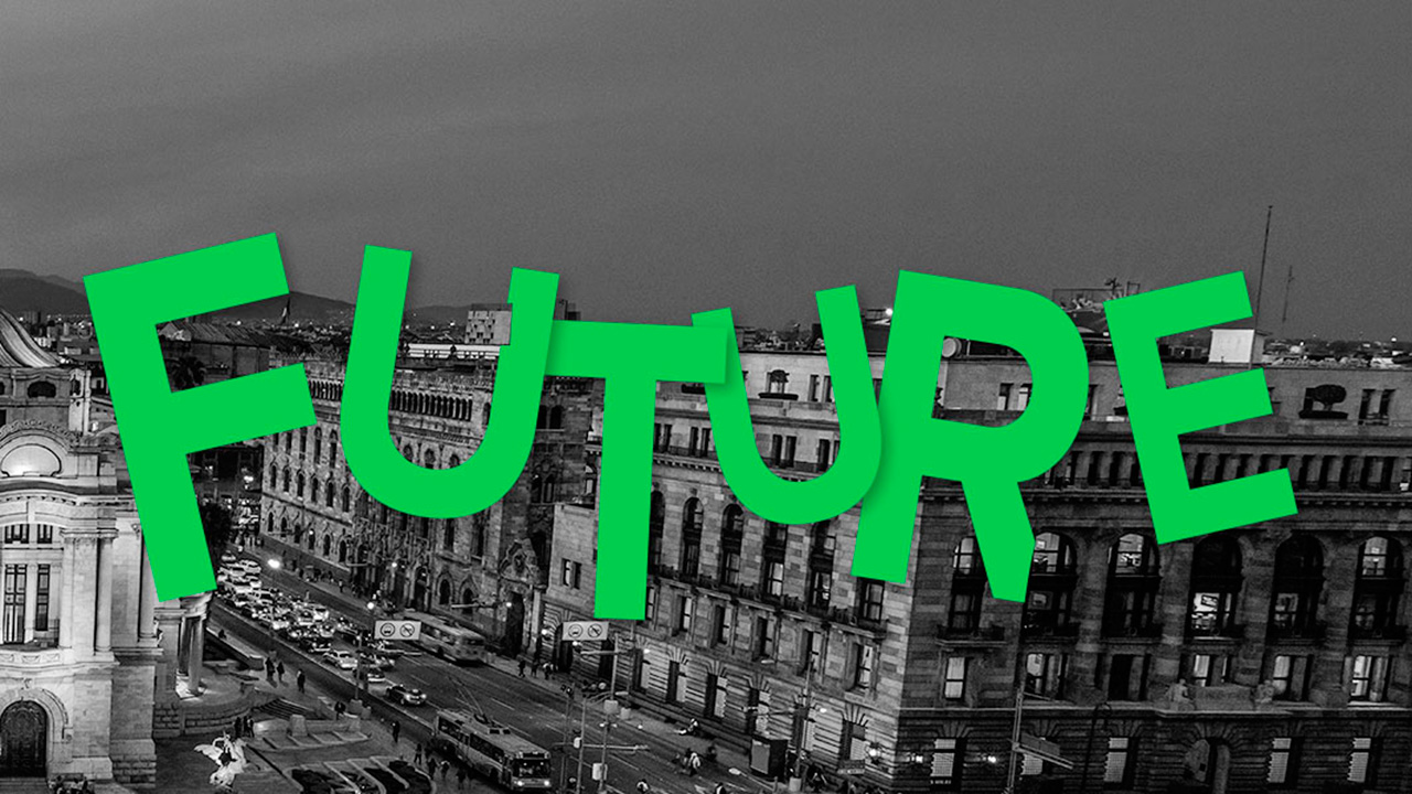 Innovation Summit México: Cómo competir en la nueva era energética