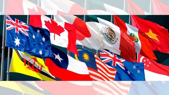 TPP-tratado transpacífico-CPTPP