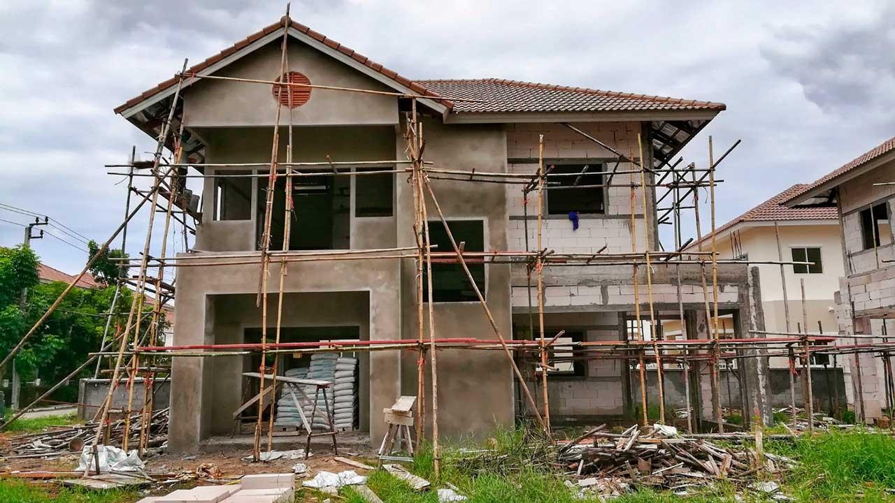 5 zonas de la CDMX donde te conviene comprar casa usada