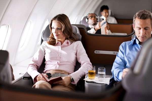 ¿Viaje en puerta? Descubre cuál es el mejor día para comprar boletos de avión