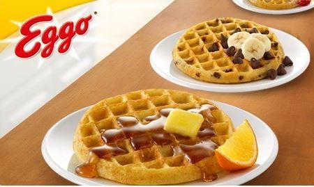 Stranger Things impulsó la cultura pop… y la venta de los waffles de Kellogs
