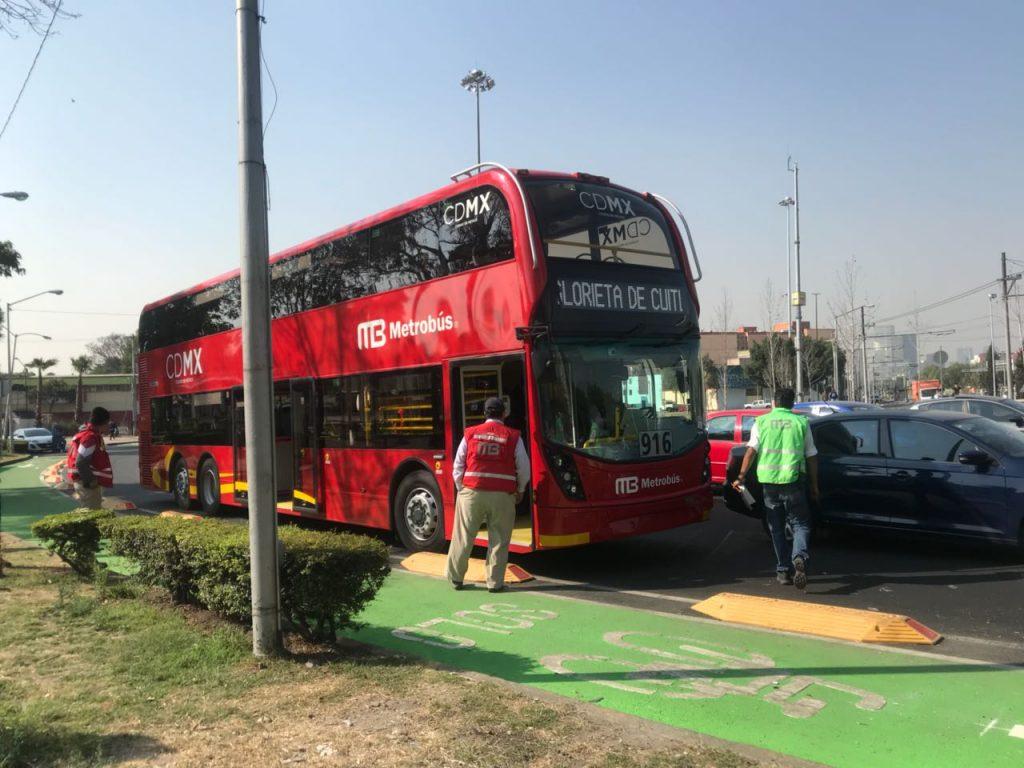 metrobus-linea-7