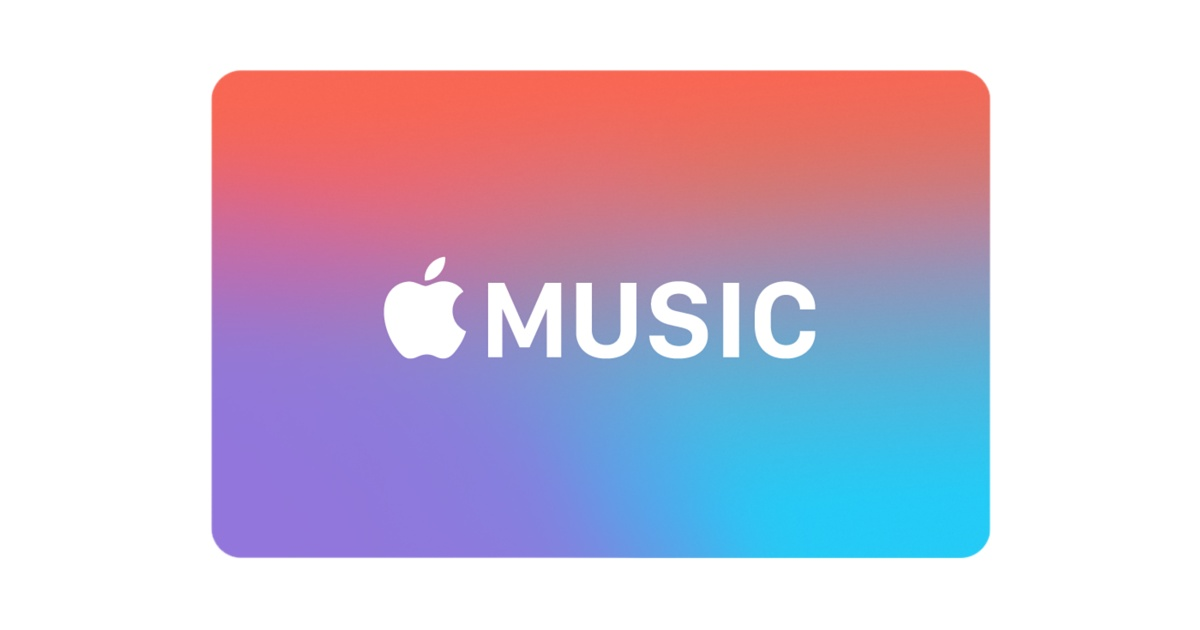 Apple Music le pisa los talones a Spotify en Estados Unidos: WSJ