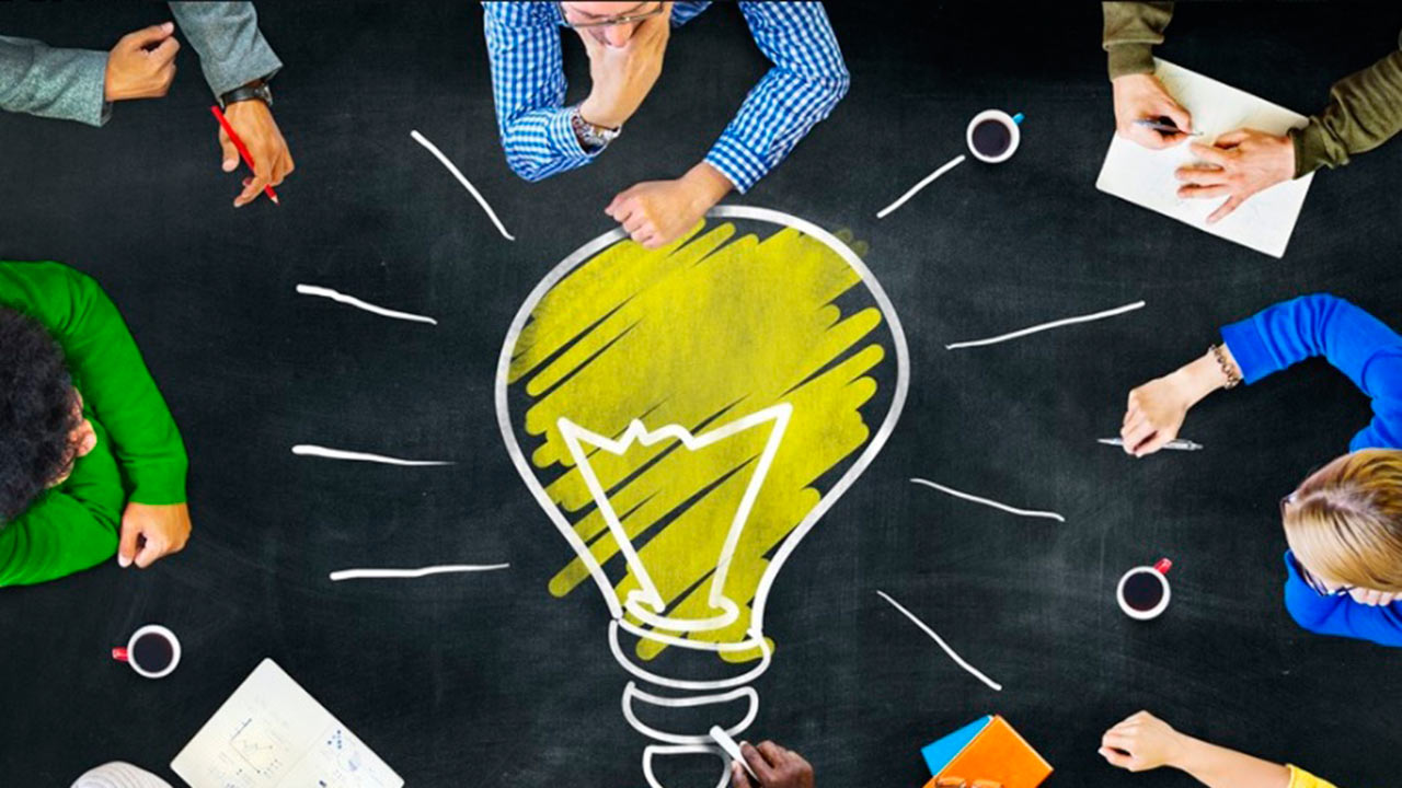 BID quiere generar empleos en México a través de la creatividad