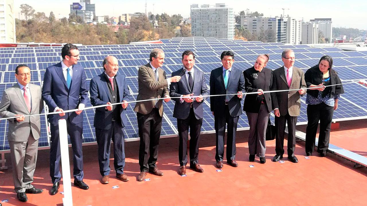 bimbo-techo-solar-2.jpg