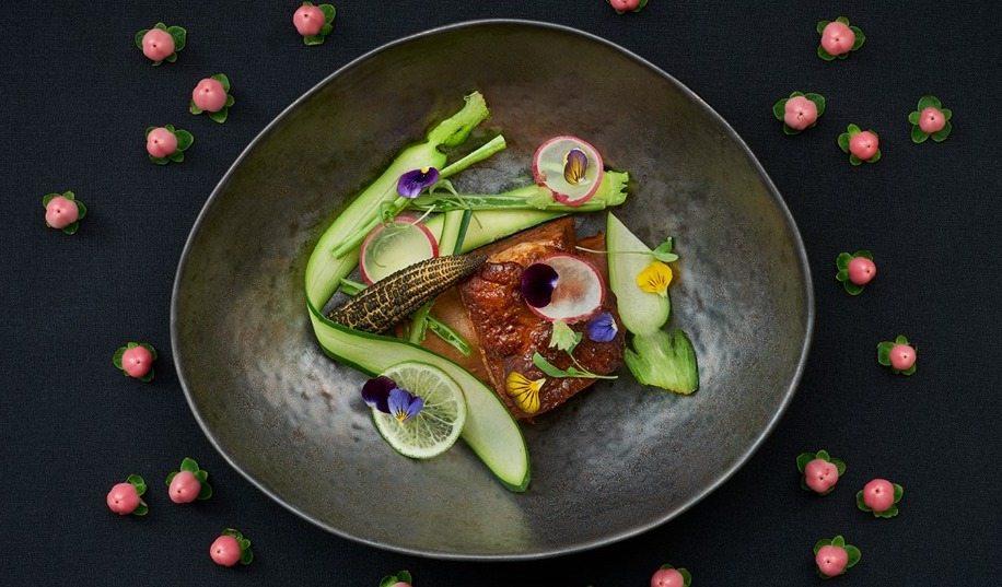Ella Canta, el restaurante mexicano que conquista Londres