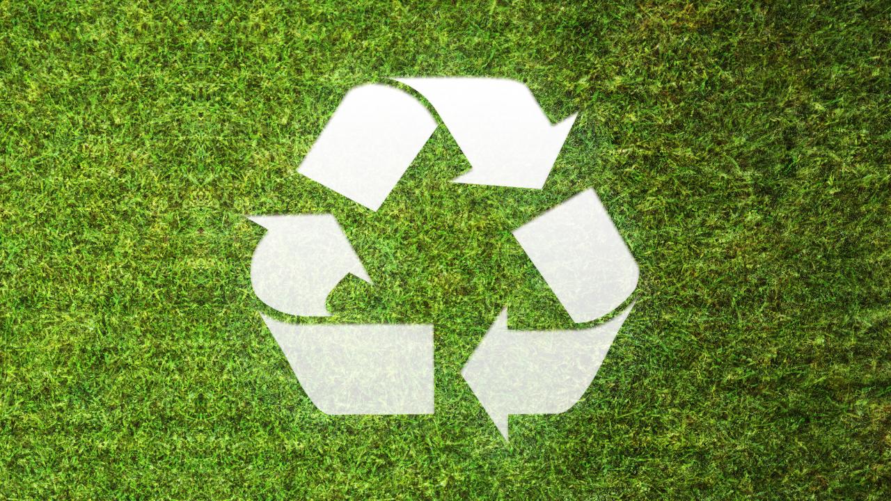 Separar, para proteger a los recuperadores de residuos