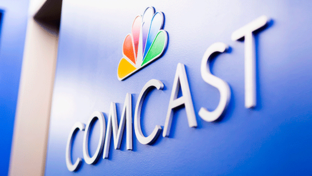 Comcast ofrecerá Netflix en sus paquetes de TV en EU