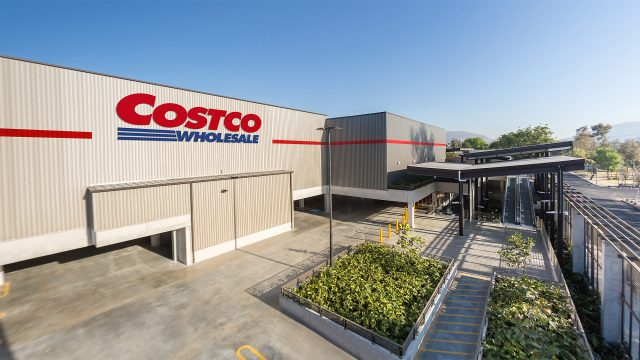 costco-lindavista