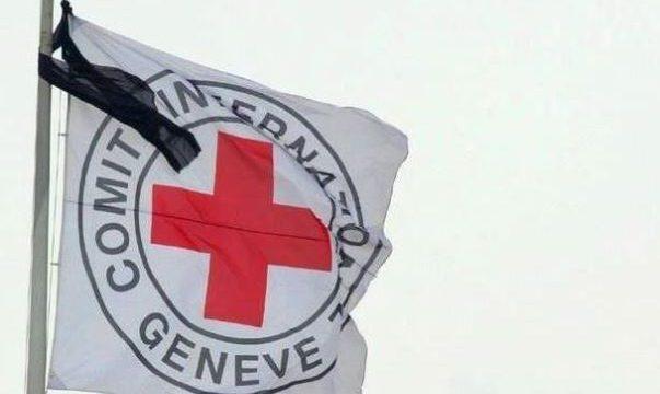 21 renuncias o despidos por abuso sexual — Cruz Roja